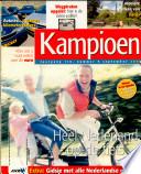 sep 2001