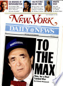 25 maart 1991