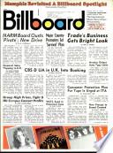 22 mei 1971