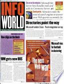 12 mei 1997
