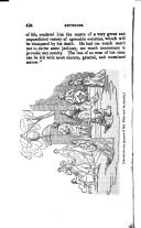 Pagina 494