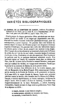 Pagina 563