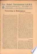 sep 1945