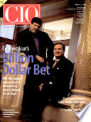 1 april 1999