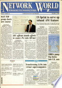3 dec 1990