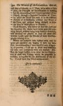 Pagina 390