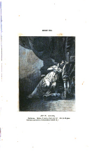 Pagina 71