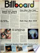 1 aug 1981