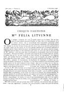 Pagina 823