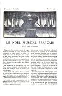 Pagina 843
