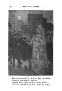 Pagina 330