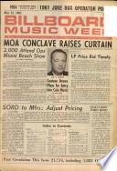 15 mei 1961