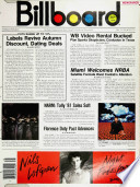 19 sept 1981