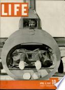 6 avr. 1942