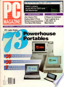 13 maart 1990