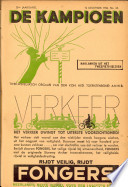 12 dec 1936