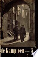 mei 1947