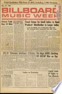 29 mei 1961