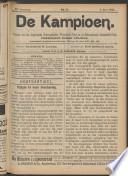 3 april 1903