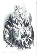 Pagina 1164