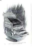Pagina 928