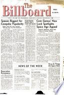 2 juni 1958