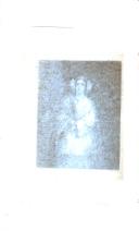 Pagina 384