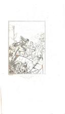 Pagina 167