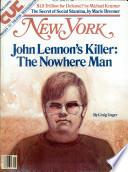 22 juni 1981
