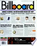 19 mei 2001