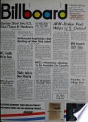 8 april 1972