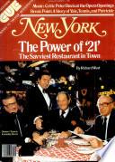 5 okt 1981