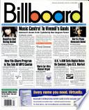 1 juli 2000