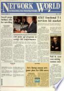 1 mei 1989