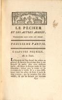 Pagina 247