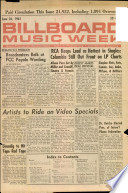26 juni 1961