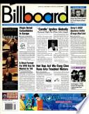 20 sept 1997