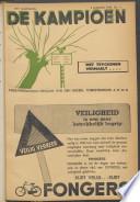 3 jan 1942