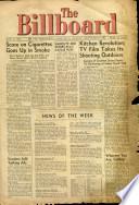 18 juni 1955