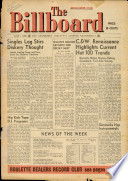 1 juni 1959