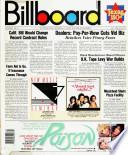 5 juli 1986