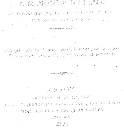 [merged small][ocr errors][ocr errors][merged small][ocr errors][ocr errors][merged small]