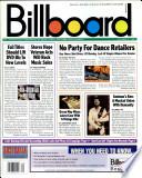 5 okt 2002