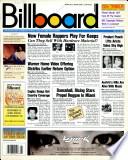 10 juli 1993