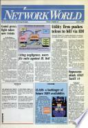 6 juni 1988