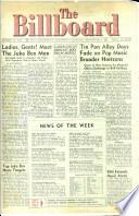 15 okt 1955