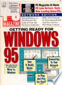 16 mei 1995