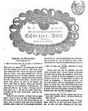 Pagina 313