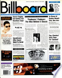 26 april 1997