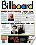 15 juni 2002